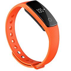 Pánské Sportovní hodinky Chytré hodinky Módní hodinky Náramkové hodinky Digitální LED Dotykové Chronograf Voděodolné Monitor pulsu GPS