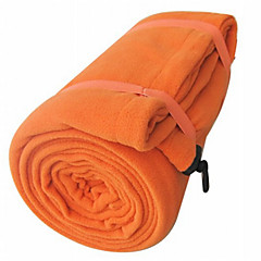 寝袋ライナー 屋内用 ダウン 10°C 通気性 防水 携帯用 防風 防雨 折り畳み式 圧縮袋 230X100 キャンピング 旅行 屋内 シングル 幅150 x 長さ200cm