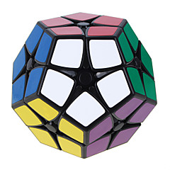 cheap -Magic Cube IQ Cube Shengshou Megaminx 2*2*2 Smooth Speed Cube Magic Cube Puzzle Cube Professional Level Speed Competition Classic & Timeless Kid's Adults' Toy Boys' Girls' Gift