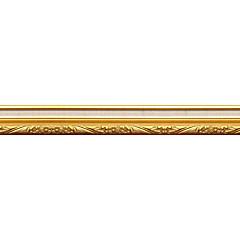 billige Tapet-Maleri Hjem Dekor Moderne Tapetsering Materiale Selvklebende Grense, Tapet