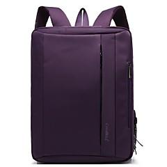 voordelige -coolbell 15,6 inch convert laptop rugzak koffertje mult-functie draagtas met schouderband cb-5501