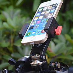 cheap Bike Parts & Components-Bike Phone Mount Recreational Cycling Cycling / Bike Folding Bike Women's Fixed Gear Bike TT Road Bike Mountain Bike/MTB GPS Compass For