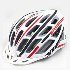 Dames Heren Unisex Fietsen Helm 20 Luchtopeningen Wielrennen Fietsen Bergracen Wegwielrennen Recreatiewielrennen Andere One-Size PC EPS