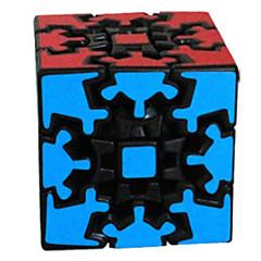 preiswerte -Magischer Würfel IQ - Würfel 3*3*3 Glatte Geschwindigkeits-Würfel Magische Würfel Puzzle-Würfel Klassisch & Zeitlos Kinder Spielzeuge Jungen Mädchen Geschenk