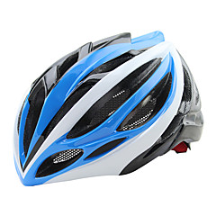 FTIIER Women's Men's Cycling Helmet Bike Helmet Outdoor Sports Helmets Extreme Sports Protective Helmet