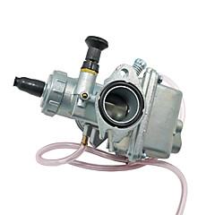 Molkt 28MM Carb Carburetor For 140 150 160cc Motorcross Dirt Pit Bike ATV CRF70