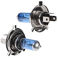 זול -מנורת h7 מכונת הלוגן 100W