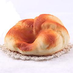 Hračky Chléb Simulace Dívčí Pieces