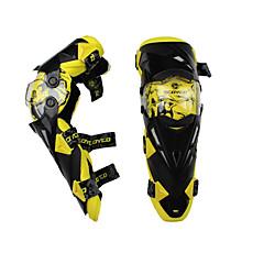 tanie Wyposażenie ochronne-K12 Motocykl ochronnyforOchraniacze kolan Wszystko ABS Other Sport a Outdoor Ochrona