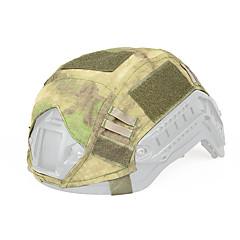 cheap -Cap for Hunting Terylene