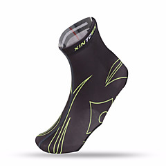 cheap Cycling Shoes-XINTOWN Cycling Shoes Covers Overshoes Men's Women's Unisex Quick Dry Ultraviolet Resistant Moisture Permeability Dust Proof Anti-Insect