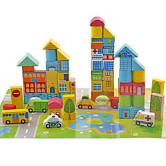Vzdělávací hračka Hračky Hračky 1 Pieces Dárek