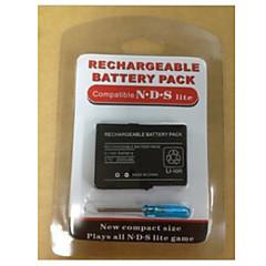 billiga Nintendo DS-tillbehör-Batterier och Laddare För Nintendo DS