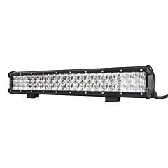 billige Kjørelys-Bil Elpærer 210 W Integrert LED / Dip Led / COB 21000 lm LED Arbeidslampe Til