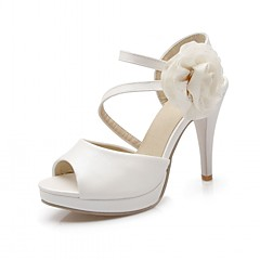 Polka Dot, Wedding Shoes, Search LightInTheBox