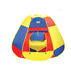 Play Tents u0026 Tunnels Pretend Play Toys Toys Novelty Nylon Boysu0027 Pieces  sc 1 st  LightInTheBox & Cheap Play Tents u0026 Tunnels Online | Play Tents u0026 Tunnels for 2018