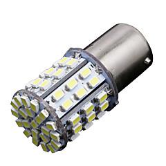 tanie Światła samochodowe-SO.K 1szt BA15S (1156) Żarówki 500 lm
