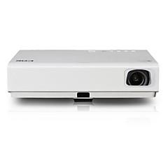 povoljno -X3001 DLP Poslovni projektor 500lm Android 4.4 podrška WXGA (1280x800) 50-300inch Zaslon