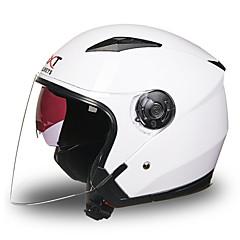 tanie Kaski i maski-Braincap Nieparujący Oddychający Kaski motocyklowe