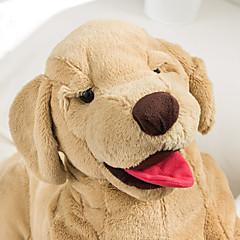 장난감을 채웠다 장난감 애완견 용품 동물 아동 아동용 1 조각