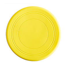 Discs & Frisbees Sports & Outdoor Play Flying Discs Toys Novelty Circular Duck Silica Gel 1 Pieces Kids Boys' Girls' Gift