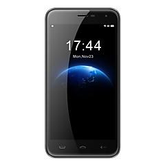 billiga Mobiltelefoner-HOMTOM HOMTOM HT3 5.0 tum 3G smarttelefon (1GB + 8GB 8 MP Dubbel Core 3000mAh)
