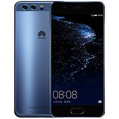Χαμηλού Κόστους Huawei®-Huawei P10 5.1 inch / 5,1-5,5 inch ίντσα 4G Smartphone (4GB + 128GB 12 mp / 20 mp Hisilicon Kirin 960 3200mAh mAh) / 1920*1080 / Οχταπύρηνο / FDD (Β1 2100MHz) / FDD (Β2 1900MHz) / FDD (Β3 1800MHz)