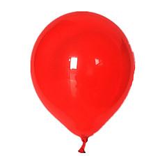 Bälle Ballons Windmühle Spielzeug-Autos Spielzeuge Sphäre Ente Windmühle Babyparty Hochzeit Mehrfarbig Party Unisex 100 Stücke