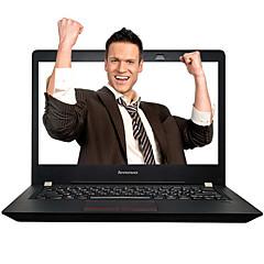 Lenovo kannettavan k41-80 14 tuuman Intel i7-6500u kaksiytiminen 8GB ram 1TB kiintolevy windows7 amd r7 2GB