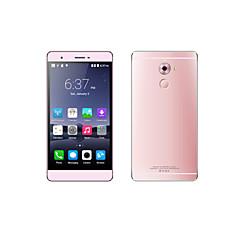 Kenxinda kenxinda  R7S 5.5 インチ 4Gスマートフォン (2GB + 16GB 8 MP Octa コア 2650mAh)
