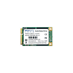 Rekordní 256 GB SSD ssd msata mlc marvell 512 mb cache