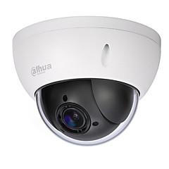Χαμηλού Κόστους Dahua®-dahua® sd22204t-gn 2ππ 4x οπτικό ζουμ PTZ δίκτυο ip θύρα κάμερας με φακό 2.7-11mm και poe onvif πρωτόκολλο