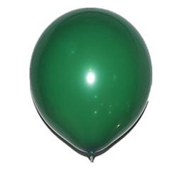 Míčky Balónky Hračky Kolo Kachna Unisex 100 Pieces