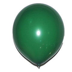 Bälle Ballons Spielzeuge Sphäre Ente Unisex 100 Stücke