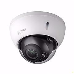 hesapli Dahua®-dahua® ipc-hdbw4431r-as h.265 ses ve alarm arayüzü ile 4mp ip dome kamera poe ip kamera sd kart yuvası ile