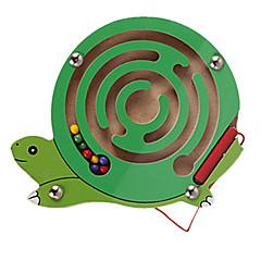 tanie Gry i puzzle-Gry planszowe Zabawki Zwierzę Plastikowy Sztuk Dla obu płci Prezent