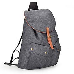 ファッションショルダーラップトップバッグは、15インチノートパソコン/ノートブック/マックブック/ウルトラブック/クロムブックコンピュータの下に収まる