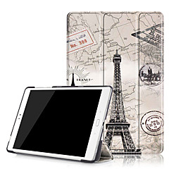 billige Nettbrettetuier-Print tilfelle deksel for asus zenpad 3s 10 z500 z500m 9,7 tablett med skjermbeskytter