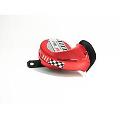 tanie Części do motocykli i quadów-EDIFIER jm1022 Motor Głośniki audio Akcesoria Motocykle