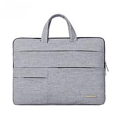 13.3 14.1 15.6 inch Multi-Pocket Ultra-Thin Computer Bag Notebook Handbag Casual Bag for Surface/Dell/HP/Samsung/Sony etc