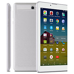 V7 7'' Android 6.0 Quad Core 1G/8GB 3G Phablet IPS GPS Tablet PC
