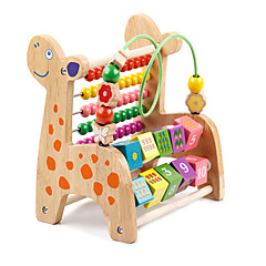 cheap Toy Instruments-Xylophone Baby Music Toy Toy Musical Instrument Musical Instruments Fun Unisex