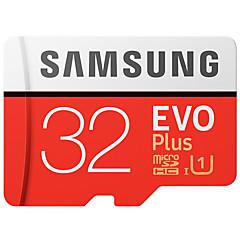 tanie Karty pamięci-SAMSUNG 32 GB Micro SD TF karta karta pamięci UHS-I U1