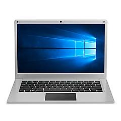 dayskyラップトップウルトラブックノートブック14インチインテルアトムクアッドコア4GBラム64GBのハードディスクwindows10インテルHD 2GBの