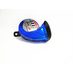tanie Części do motocykli i quadów-EDIFIER 1022 Motor Głośniki audio Akcesoria Motocykle
