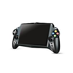 Presale original jxd singularity s192k gamepad 7 '' android tablet spilkonsol 4gb / 64gb rk3288 quad core 1,80ghz med kamera