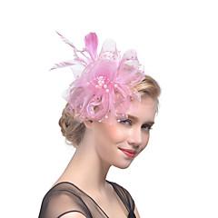 kiehtovia headpiece hääjuhlissa tyylikäs klassinen naisellinen tyyli