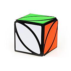 tanie Kostki Rubika-Kostka Rubika QI YI Ivy Cube Ivy Cube Gładka Prędkość Cube Magiczne kostki Puzzle Cube Prezent Dla obu płci