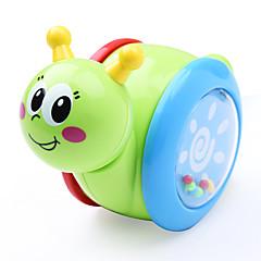 tanie Instrumenty dla dzieci-Akcesoria do domku dla lalek Oyuncak Müzik Aleti Duży rozmiar Prezent Dla dzieci