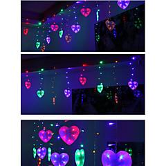 Bryllup Fest Spesiell Leilighet Fest/aften Engasjement PCB + LED Polyethylene Bryllupsdekorasjoner